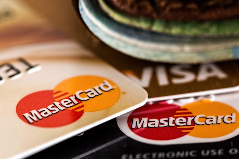 credit-card-851506_1920