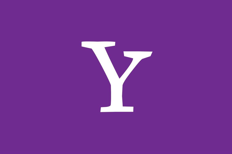 yahoo-1715856_1920