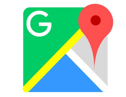 google-maps-1797882_1920